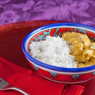 Curry indiano: quali spezie usare? La mia ricetta
