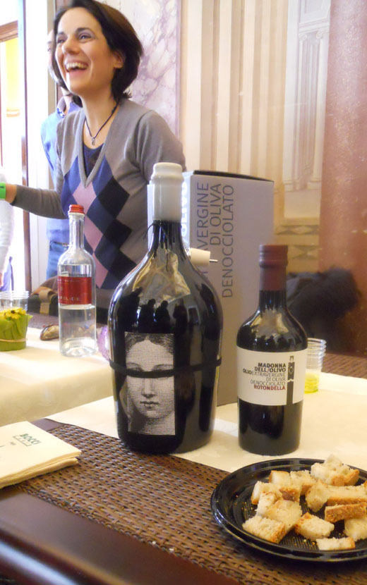 Un weekend di vino tra Lucca e Montepulciano