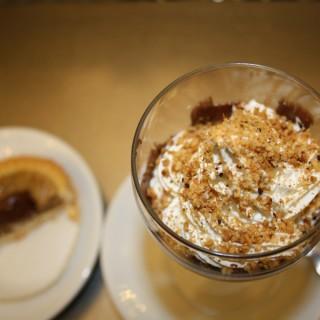 Un giro per le storiche cioccolaterie di Torino