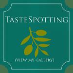 TheBlackFig's foodphotos on tastespotting