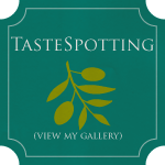 TheBlackFig's foodphotos on tastespotting
