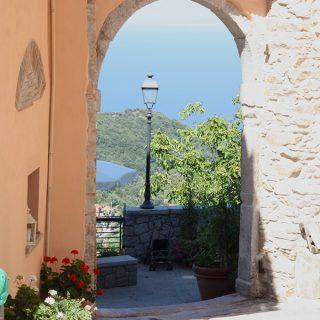 L'isola d'Elba, cosa fare e cosa gustare