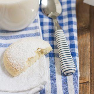 zuccherini toscani o pisani
