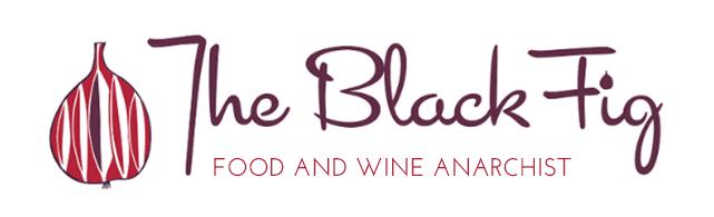 The Black Fig | Food Blog Toscana