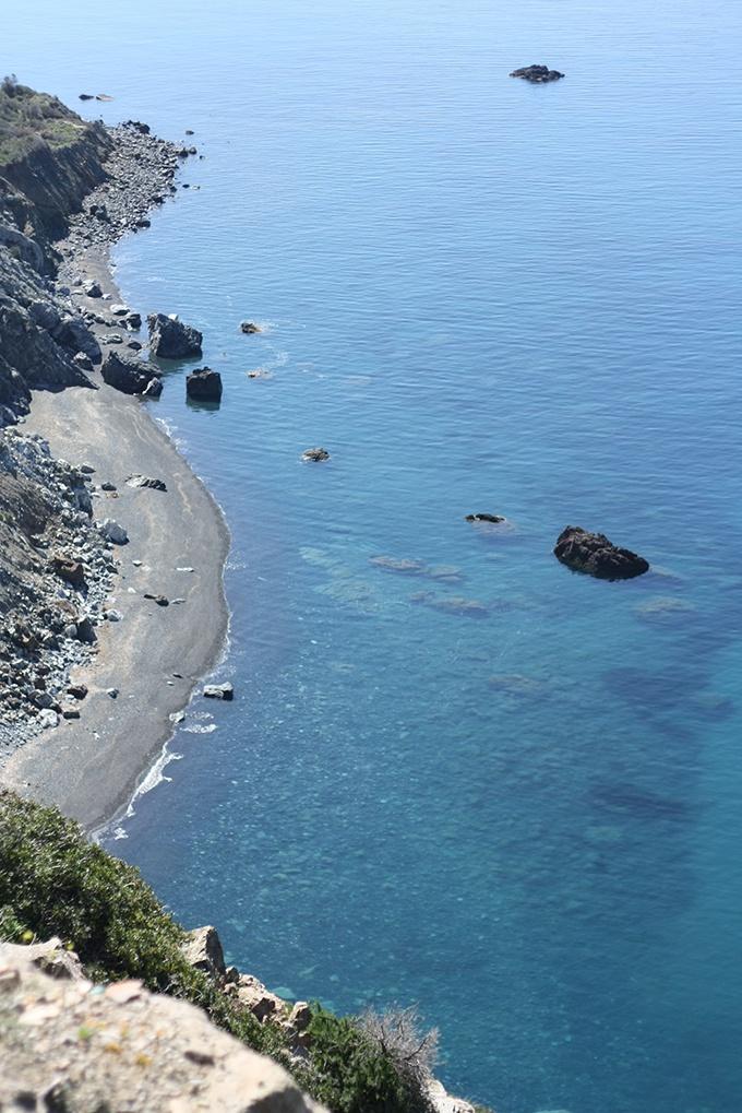 isola elba cosa fare spiaggia isola elba
