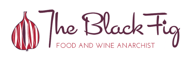 The Black Fig | Food Blog Toscana