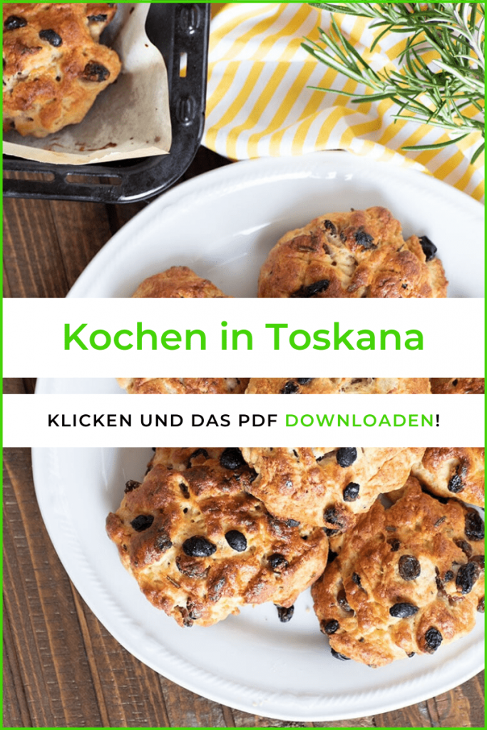 rezepte aud er toskana download